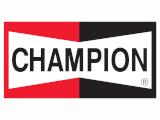 CHAMPION LUBES